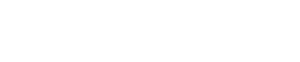 image shows the logo spelling a, ampersand, i and m, with the words Access and Inclusivity Matters alongside. Underneath it says Disability access solutions and inclusivity training